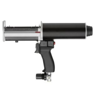 250m Pneumatic Dispensing Gun